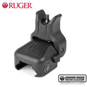 Ruger Rapid Deploy FRONT SIGHT SR22 and more Picatinny RDFS 90414