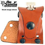 DeSantis HKS 10A 36A Speedloader ATTACHMENT POUCH Leather A93TJQQZ0