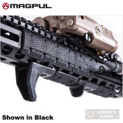 Magpul M-LOK RAIL COVER Type 2 Low-Profile 6 Panels TSP MAG603-GRY