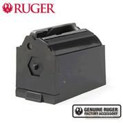 RUGER 77/17 77/22 American 96/17 JMX-1 22WMR 17HMR 9 Round MAGAZINE 90076