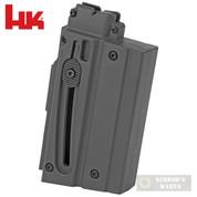 H&K HK416 .22LR 10 Round MAGAZINE 51000199
