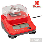 Hornady M2 RELOADING DIGITAL BENCH SCALE 1500 grains 050111