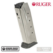 Ruger AMERICAN PISTOL .45ACP 10 Round MAGAZINE 90512