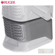 Ruger AMERICAN PISTOL Full-Size MAGAZINE ADAPTER for use in COMPACT 90640