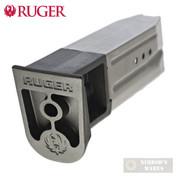 Ruger AMERICAN PISTOL 9mm 10 Round MAGAZINE 90514