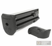 Ruger SR22P Mag-10 .22 Caliber Magazine w/ Extension 90382