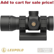 Leupold Freedom RDS RED DOT SIGHT 1x34 1MOA Illuminated Reticle 180092 - Add to cart for sale price!