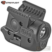 Streamlight SIG P365/XL WEAPONLIGHT TLR-6 100 Lumens Light ONLY 69285
