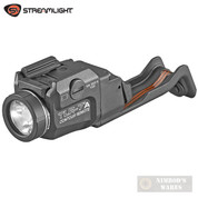 Streamlight GLOCK Gen 4/5 WEAPONLIGHT 500 Lumens TLR-7 69428