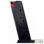 TAURUS 5-94501 PT945 45ACP 8Rd Steel Magazine