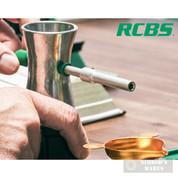 RCBS Powder Trickler 2 Height Adjustable RELOADING 09089