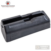 Thompson Center COMPASS .308 .243 7mm-08 6.5CR 5 Round MAGAZINE 110097