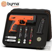 Byrna HD XL Kit PEPPER BALL LAUNCHER 239-319fps 30-Rd Capacity Self-Defense 11081