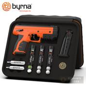 Byrna HD XL KINETIC BALL LAUNCHER Kit 239-319fps 30-Rd Capacity Self-Defense 11082