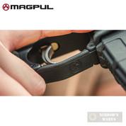 Magpul MOE Enhanced TRIGGER GUARD AR15 M4 Polymer MAG1186-BLK