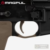 Magpul MOE Enhanced TRIGGER GUARD AR15 M4 Polymer MAG1186-FDE