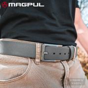 """Magpul Tejas Gun BELT 2.0 El Burro Size 38"""" 1.5"""" Wide MAG1194-001-38"""