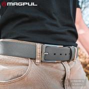 """Magpul Tejas Gun BELT 2.0 El Burro Size 36"""" 1.5"""" Wide MAG1194-001-36"""