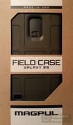 MAGPUL Samsung Galaxy S5 FIELD CASE OD MAG476-ODG