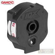 Gamo Swarm Fusion / Maxxim MAGAZINE 10X Gen2 Quick-Shot .177 10 Rounds 621258954