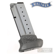 Walther PPS M2 9mm 8 Round MAGAZINE 2807807 OEM