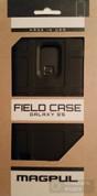 MAGPUL Samsung Galaxy S5 FIELD CASE Black MAG476-BLK