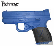 Pachmayr SPRINGFIELD XDS Tactical Grip Glove Sleeve 05178
