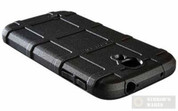 MAGPUL Samsung GALAXY S4 FIELD CASE (Black) MAG458-BLK