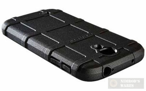 MAGPUL Samsung GALAXY S4 FIELD CASE (Black) MAG458-BLK