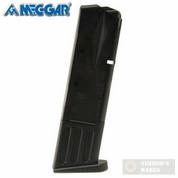 Mec-Gar SIG SAUER P226 9mm 10 Round MAGAZINE MGP22610B