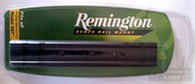 "REMINGTON Model 597 22LR/22M 1"" Scope Mounting Rail 18635"