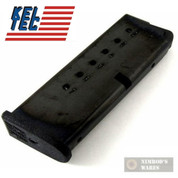 Kel-Tec PF9 PF-9 9mm 7 Round MAGAZINE PF9-498