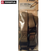 MAGPUL MS3 Gen2 SLING Multi-Mission MAG514-COY GENUINE