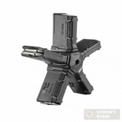 FAB Defense PMCKIT Pentagon 10Rd 5X Ultimag COUPLER w/ 5 Ultimags