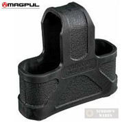 MAGPUL .223 5.56 Magazine ASSIST 3-Pack MAG001-BLK
