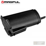 MAGPUL MAG056-BLK Internal MIAD/MOE/MOE+ Grip Battery Core AA/AAA/2xN