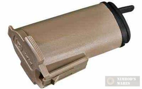 MAGPUL MAG056-FDE Internal MIAD/MOE Grip Battery Core AA/AAA/2xN