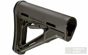 MAGPUL MAG310-OD CTR .223 Rifle Carbine Stock Mil-Spec