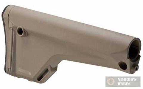 MAGPUL MAG404-FDE Magpul Original Equipment .223/5.56 Stock