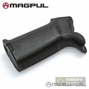 MAGPUL MAG416-BLK MOE+ Grip + Storage (Black)
