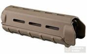 MAGPUL MAG440-FDE MOE HANDGUARD Carbine-Length