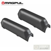 "MAGPUL SGA Stock Cheek Riser Kit x2 LOW 0.25""/0.50"" MAG463-BLK"