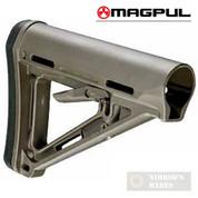 MAGPUL MOE Carbine STOCK AR15 M16 MAG401-FOL Commercial-Spec
