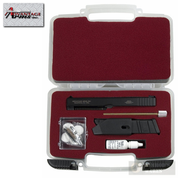 Advantage Arms Gen3 Glock 17 22 22LR Conversion KIT w/Cleaning Kit