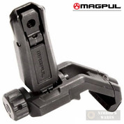 MAGPUL MBUS Pro Offset 45 Degree Sight REAR MAG526