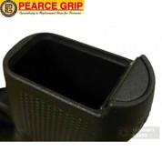 Pearce Grip Glock 42 43 Grip Frame Cavity Insert PG-FI42