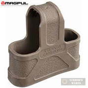MAGPUL .223 5.56 Magazine ASSIST 3-Pack MAG001-FDE