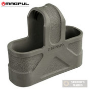 MAGPUL Original 7.62 Magazine Assist 3Pk MAG002-FOL