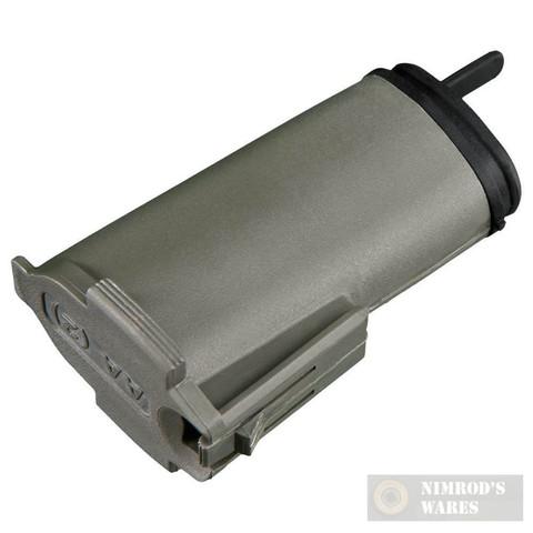 MAGPUL MAG056-FOL Internal MIAD/MOE Grip Battery Core AA/AAA/2xN