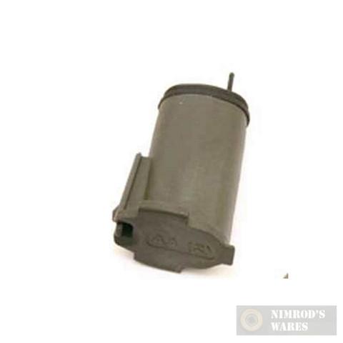 MAGPUL MAG056-ODG Internal MIAD/MOE Grip Battery Core AA/AAA/2xN